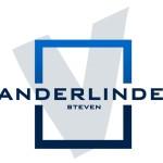 logo vander linden steven